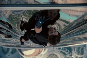 mission-impossible-ghost-protocol-tom-cruise-brad-bird-burj-khalifa-dubai