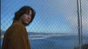 permanent-record-1988-teen-movie-keanu-reeves-screencap-06-21