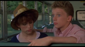 Sixteen-Candles-Farmer-Ted-Moments-farmer-ted-2481171-1600-900
