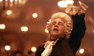 Tom-Hulce-in-Amadeus-1984-001