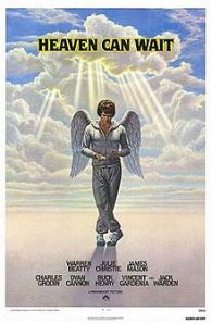 220px-Heaven_can_wait_poster