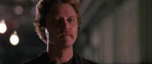 At-Close-Range-1986-Christopher-Walken-pic-7