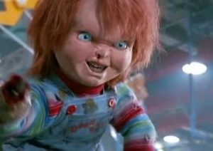 Childs-Play-2-chucky-21093461-362-256