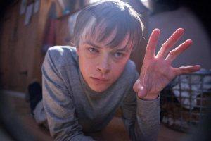 Dane-DeHaan-in-Chronicle-2012-Movie-Image1