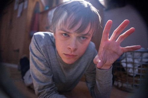 Dane-DeHaan-in-Chronicle-2012-Movie-Image1