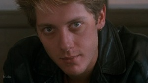 et_jacks_back_james_spader