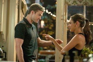 friends-with-benefits-still03
