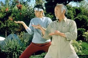 karate-kid1