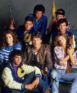 Red-Dawn-1984