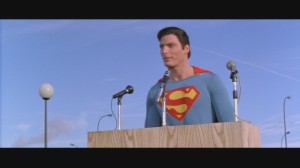 superman-iv-still-121
