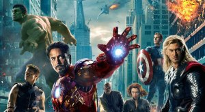 The-Avengers-2012-Movie-Image