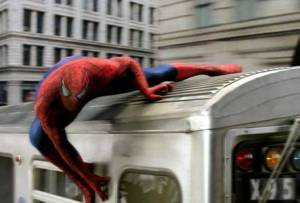 2004_07_spiderman2