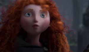 Brave-2012-movie