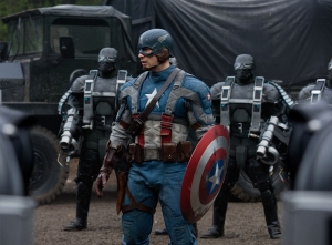 captain-america-the-first-avenger-movie-image-76