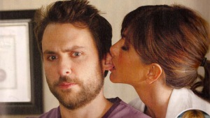 charlie-day-jennifer-aniston-horrible-bosses
