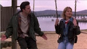 chasing-amy-1997-ben-affleck-joey-lauren-adams-pic-1