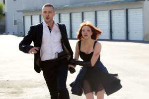 in-time-Justin-Timberlake-Amanda-Seyfried-1