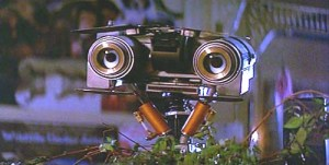 Johnny-5-in-Short-Circuit-1986-Movie-Image-2