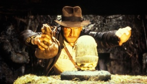 Raiders-of-the-Lost-Ark-in-IMAX
