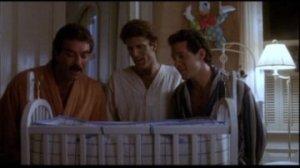 selleck-danson-guttenberg-three-men-baby