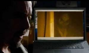 Sinister-2012-movie-4