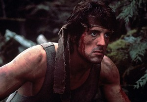sylvester-stallone-first-blood-431x300