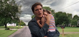 TAKE-SHELTER-Jeff-Nichols