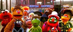 the-muppet-movie-all-of-us-under-its-spell