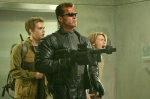 500px-2003_terminator_3_rise_of_the_machines_006-1-