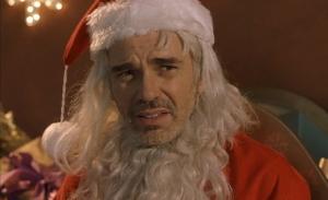 Bad-Santa-Thornton