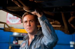 Drive-2011-Movie-Image-3