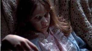 exorcist-1973-linda-blair-pic-1