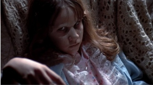 exorcist-1973-linda-blair-pic-1