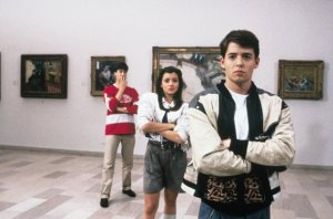 ferris-buellers-day-paramount-pictures-1986-matthew-broderick-43884