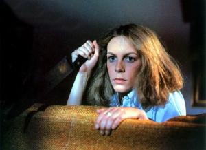 Halloween 1978 3