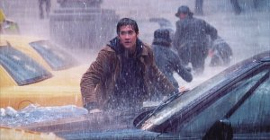 Jake-Gyllenhaal-as-Sam-Hall-in-The-Day-After-Tomorrow-2004-12