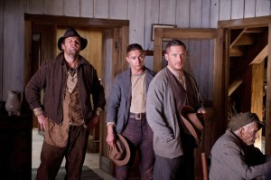 lawless-2012-picture05