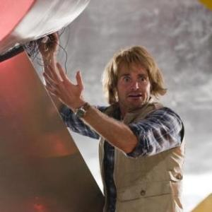 macgruber-is-more-of-a-three-wire-guy.jpg.pagespeed.ce.4gvm7KxeLM
