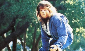 Scene-from-Teen-Wolf-1985-001