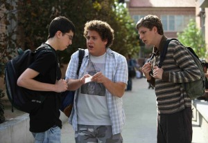Superbad-2007_gallery_primary