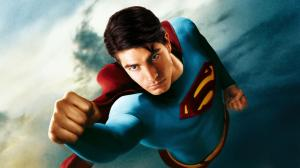 superman_returns_2006_3