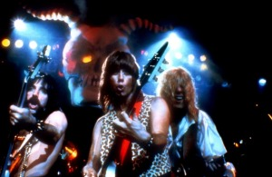this-is-spinal-tap-1984-01-g