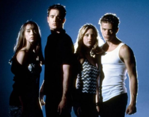 1997-as-buffy-fever-raged-gellar-launched-her-movie-career-with-i-know-what-you-did-last-summer-alongside-a-trifecta-of-90s-pop-celebrities-freddie-prinze-jr-ryan-philippe-and-jennifer-love-hewitt-the-movie-grossed-125-million.jpg