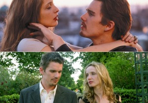 before-sunrise-sunset