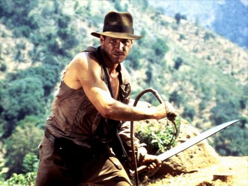 indiana-jones-and-the-temple-of-doom_1984-1-1024x768_scroller