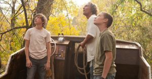Jeff-Nichols-Mud-Movie-Reviews