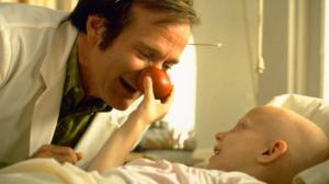 patch-adams-1998--650-75