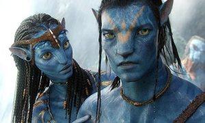 Scene-from-Avatar-2009-001