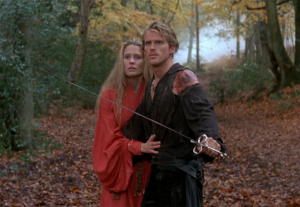 The-Princess-Bride-1987_gallery_primary