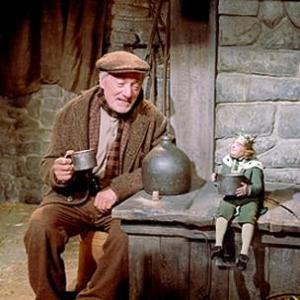 darby-ogill-and-the-little-people-800-75_7106
